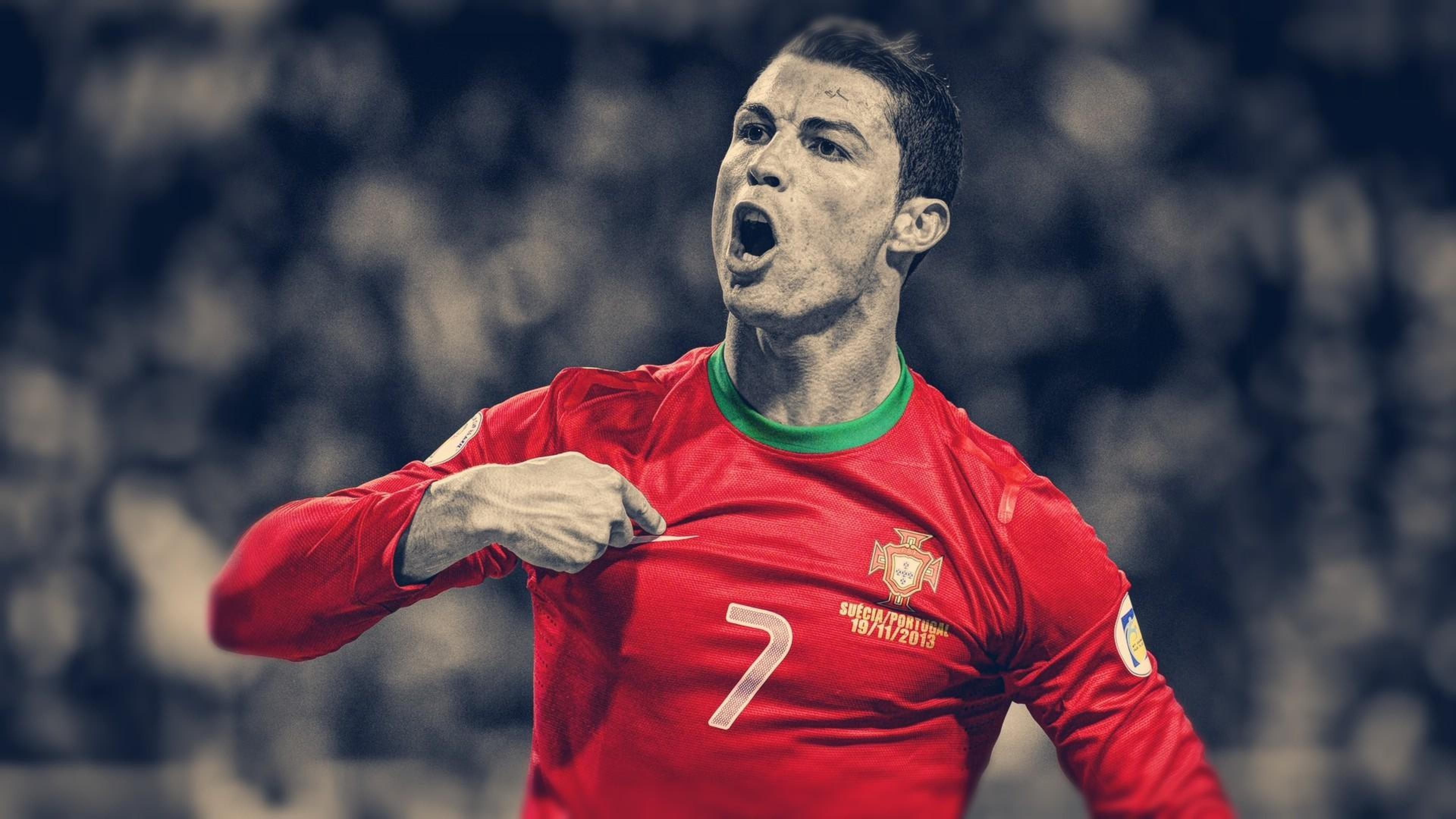 Cristiano Ronaldo Wallpapers Images Photos Pictures Backgrounds