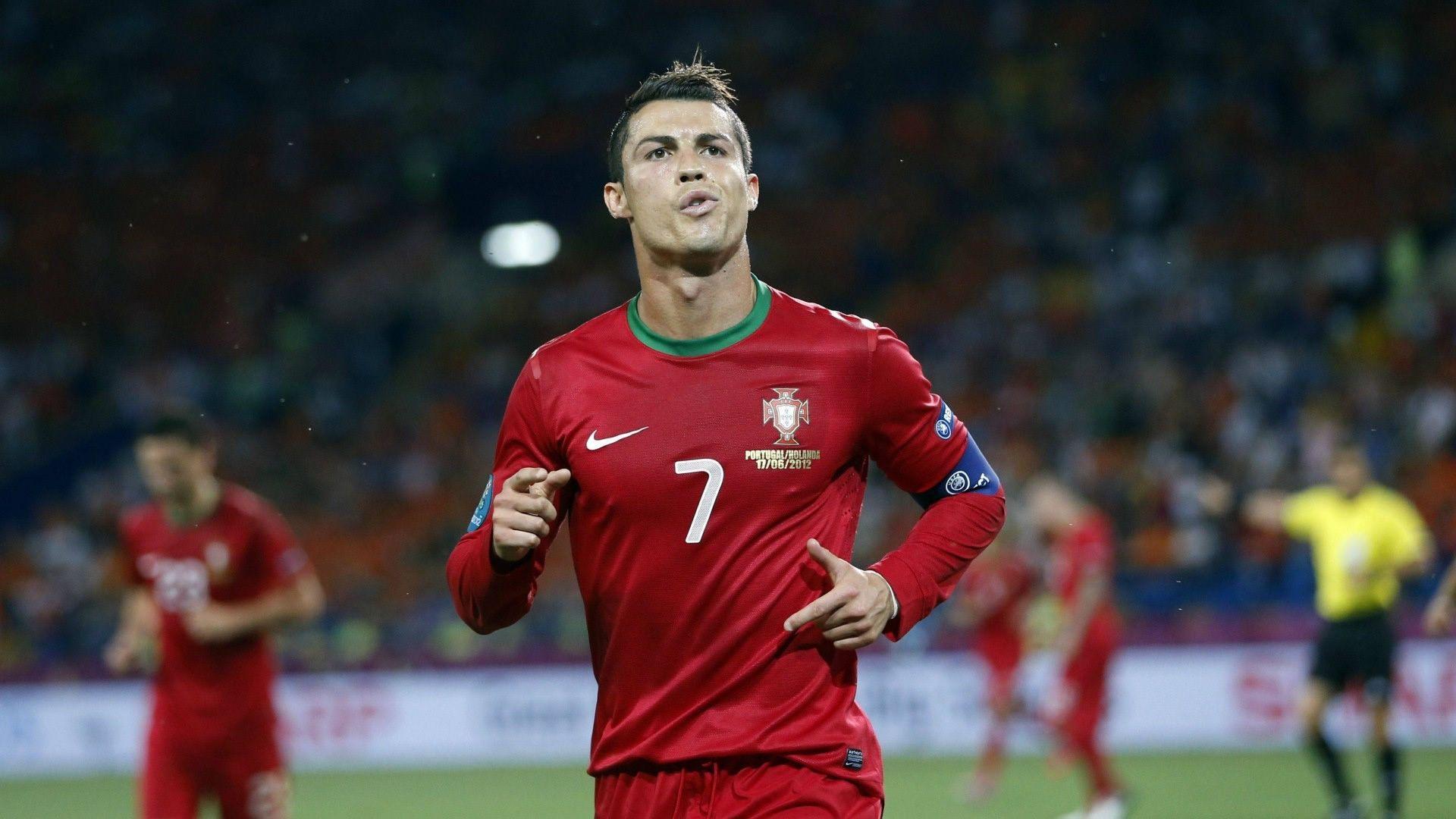 Cristiano Ronaldo swagger wallpaper - Cristiano Ronaldo Wallpapers