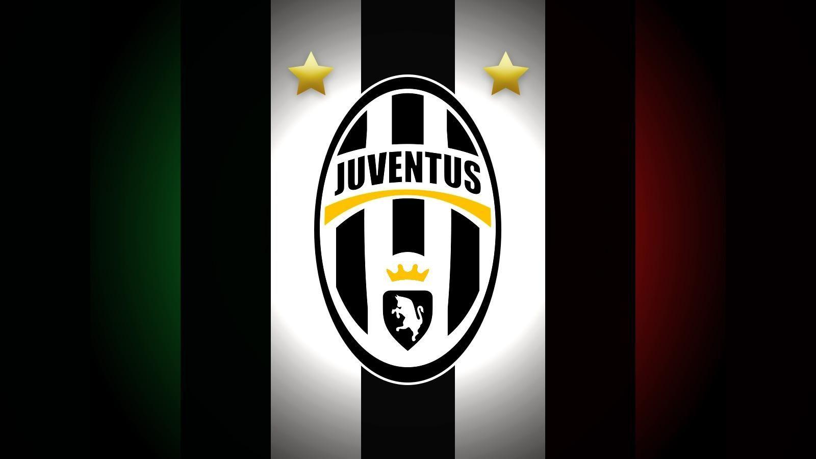 Juventus Wallpaper HD - WallpaperSafari