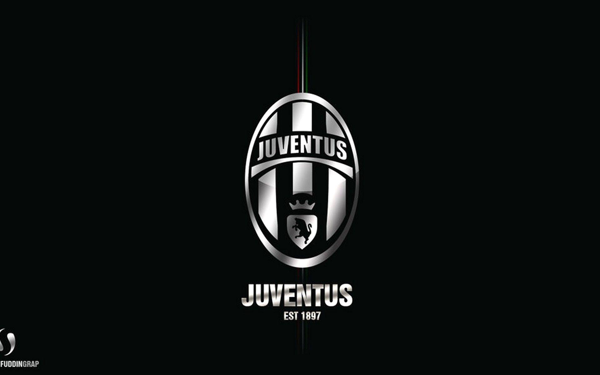 Juventus Wallpapers Download | Wallpaper Zone