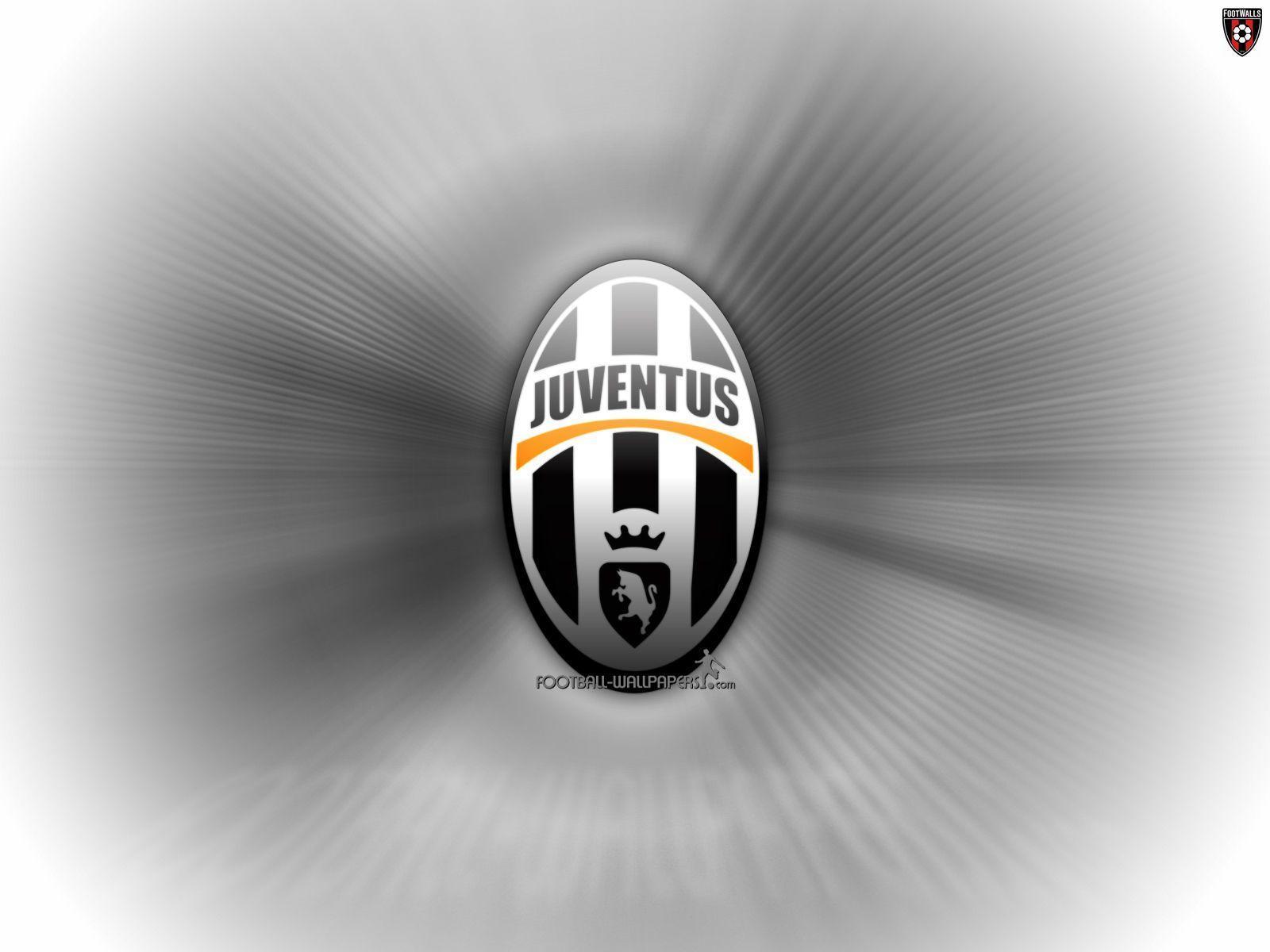 Juventus Wallpaper #24 - Football Wallpapers