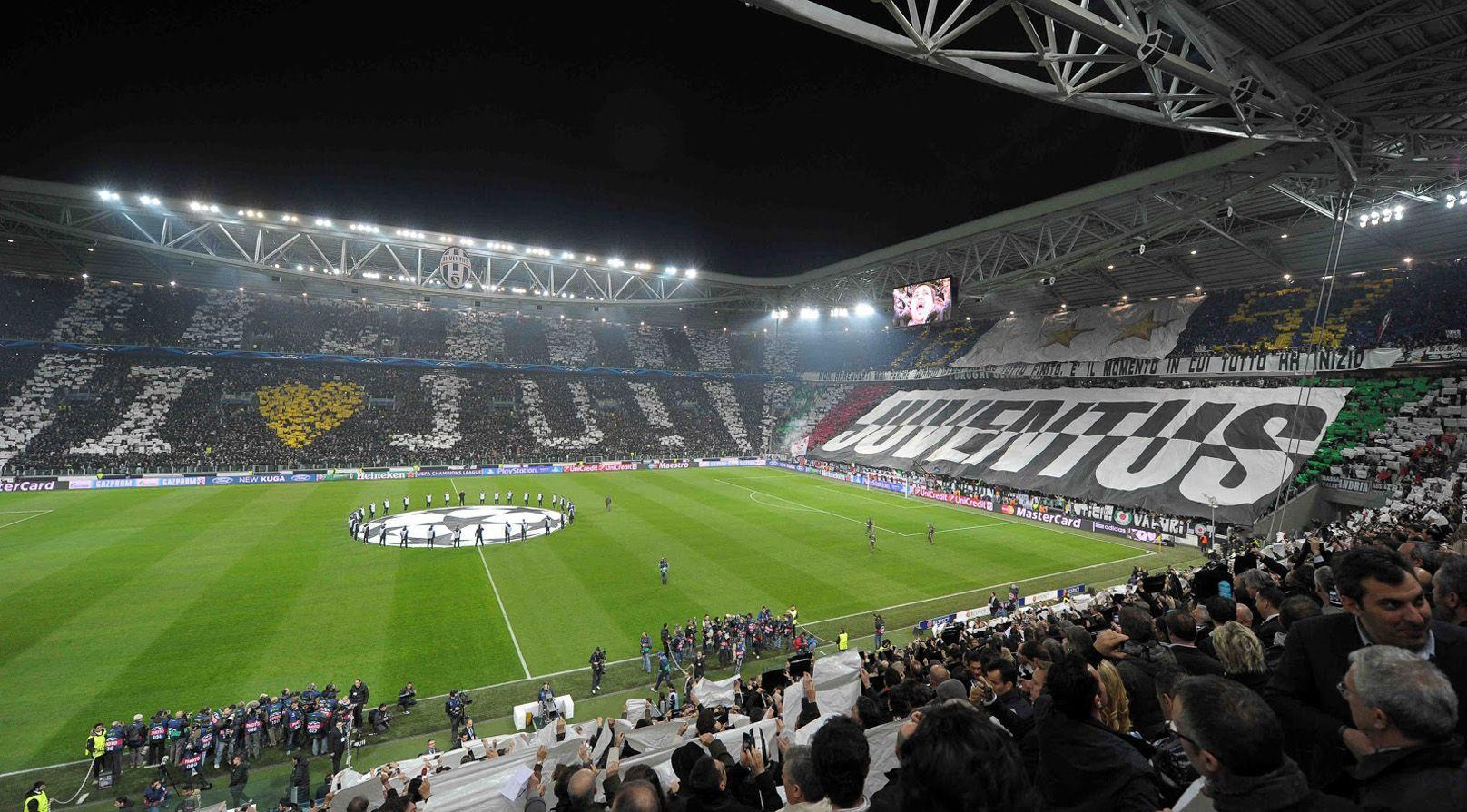 Juventus Wallpapers 29, Football Wallpapers, Football images and ...