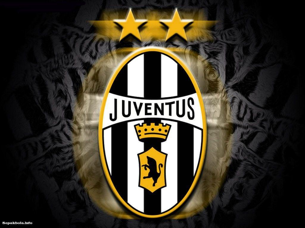 New Wallpaper: Wallpaper Juventus For Android