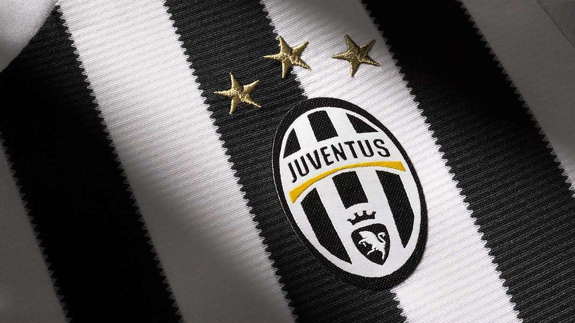 Juventus Wallpaper, Picture, Image - 1920x1080, 1366x768 and other