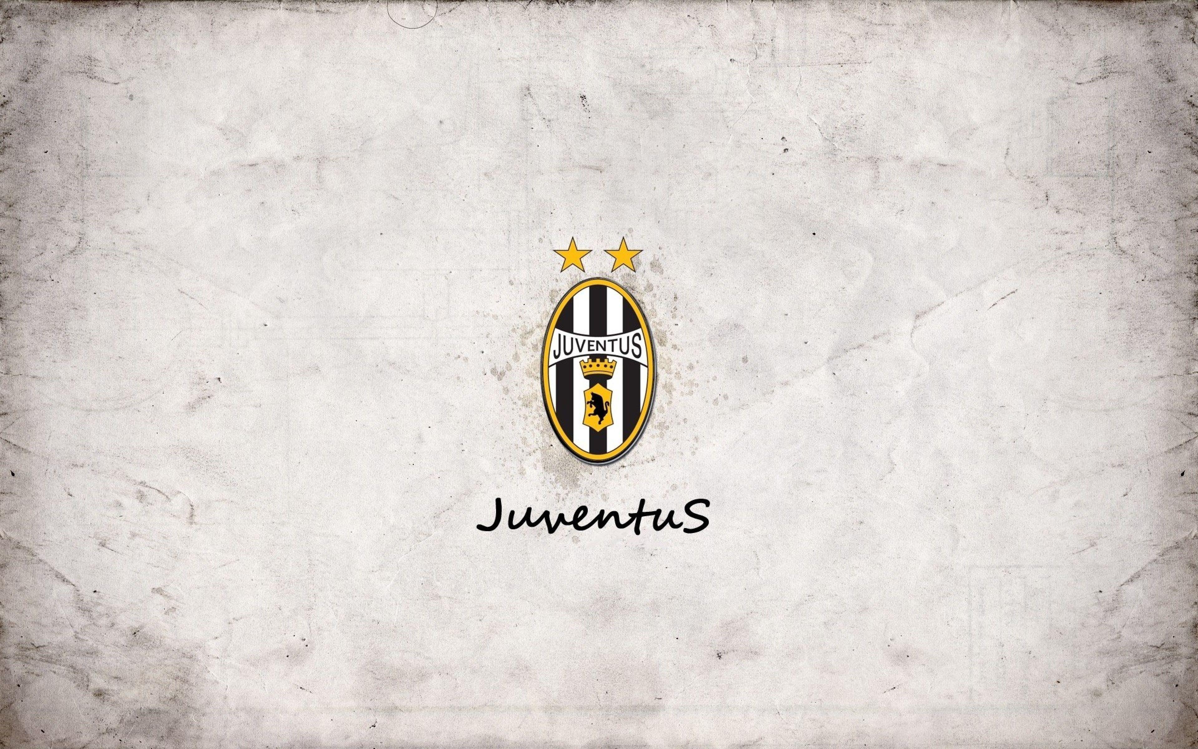 Ultra HD 4K Juventus Wallpapers HD, Desktop Backgrounds 3840x2400 ...