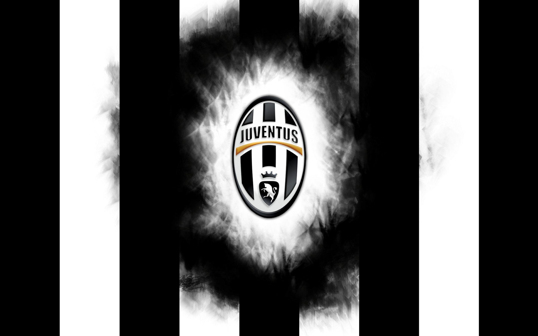 Juventus Wallpaper (DESKTOP BACKGROUNDS) | Best Wallpapers HQ