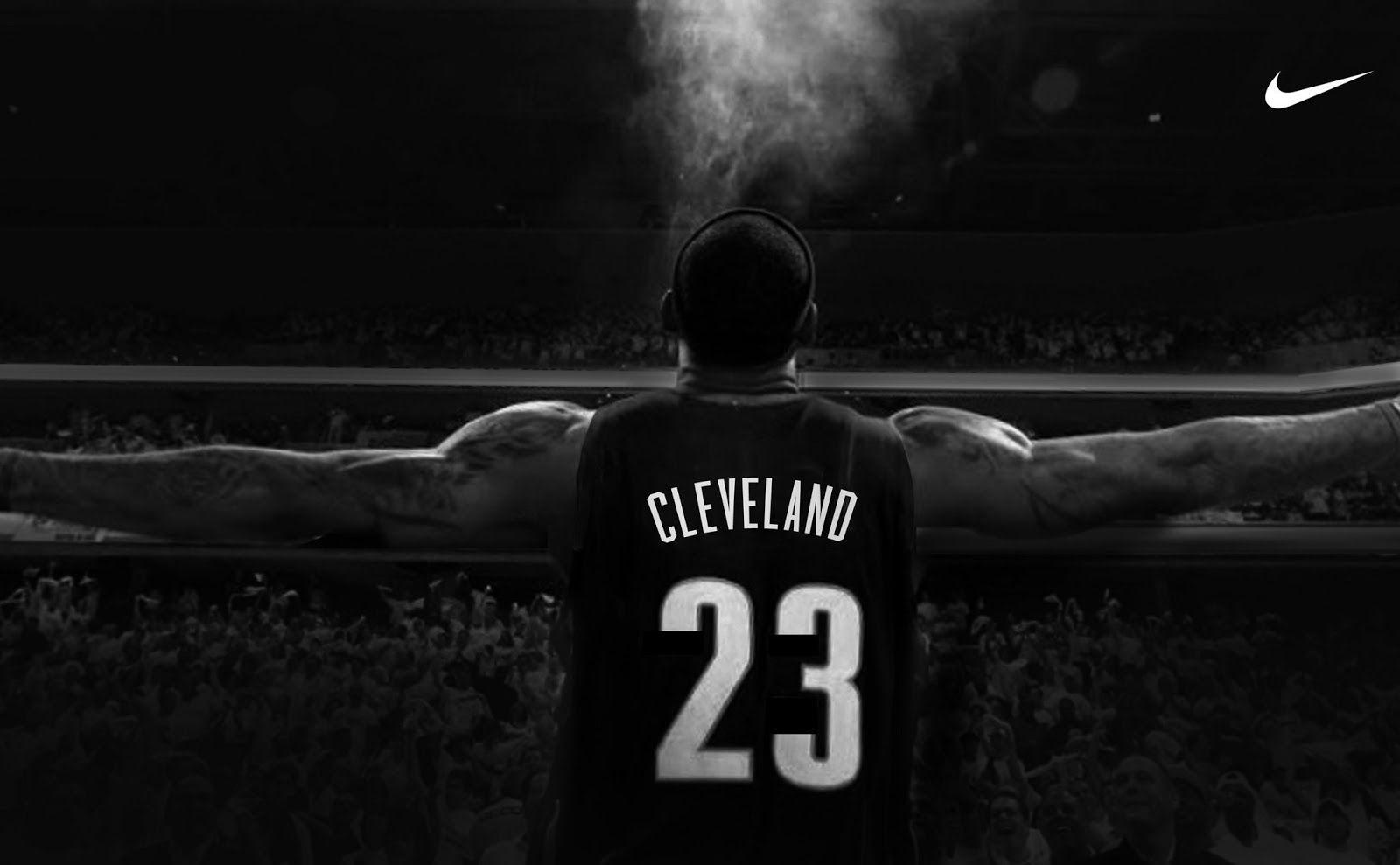 Lebron James HD Wallpaper. KING James | Free Full HD Walpapers and ...