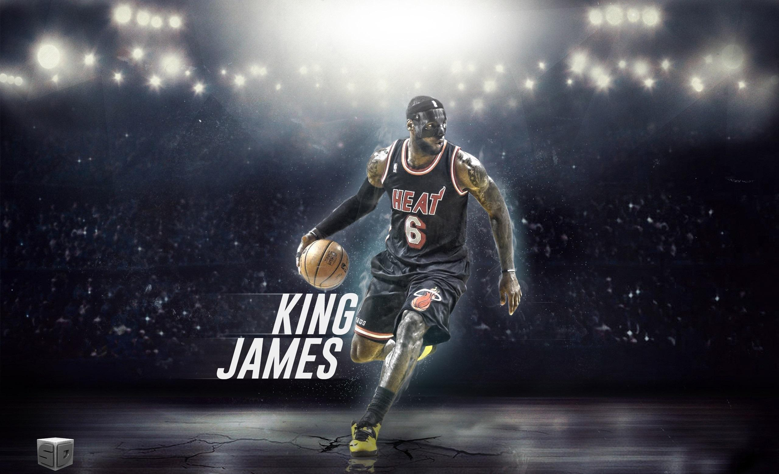 xpx Lebron James Lakers Wallpapers