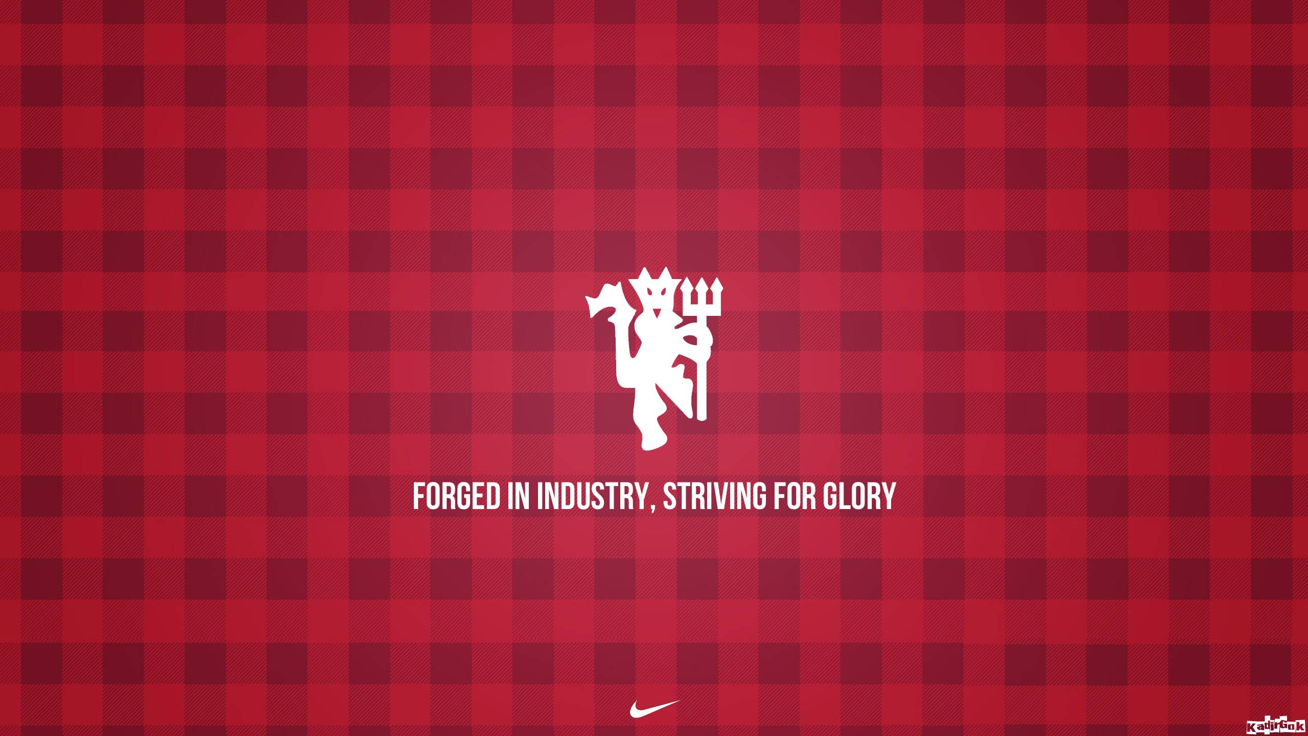 Manchester united wallpapers wallpaper cave man utd wallpapers group 78 voltagebd Gallery