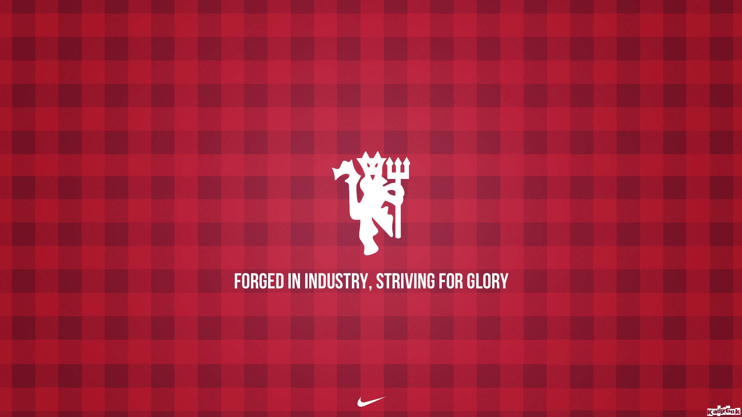 Man Utd Wallpapers Group (78+)