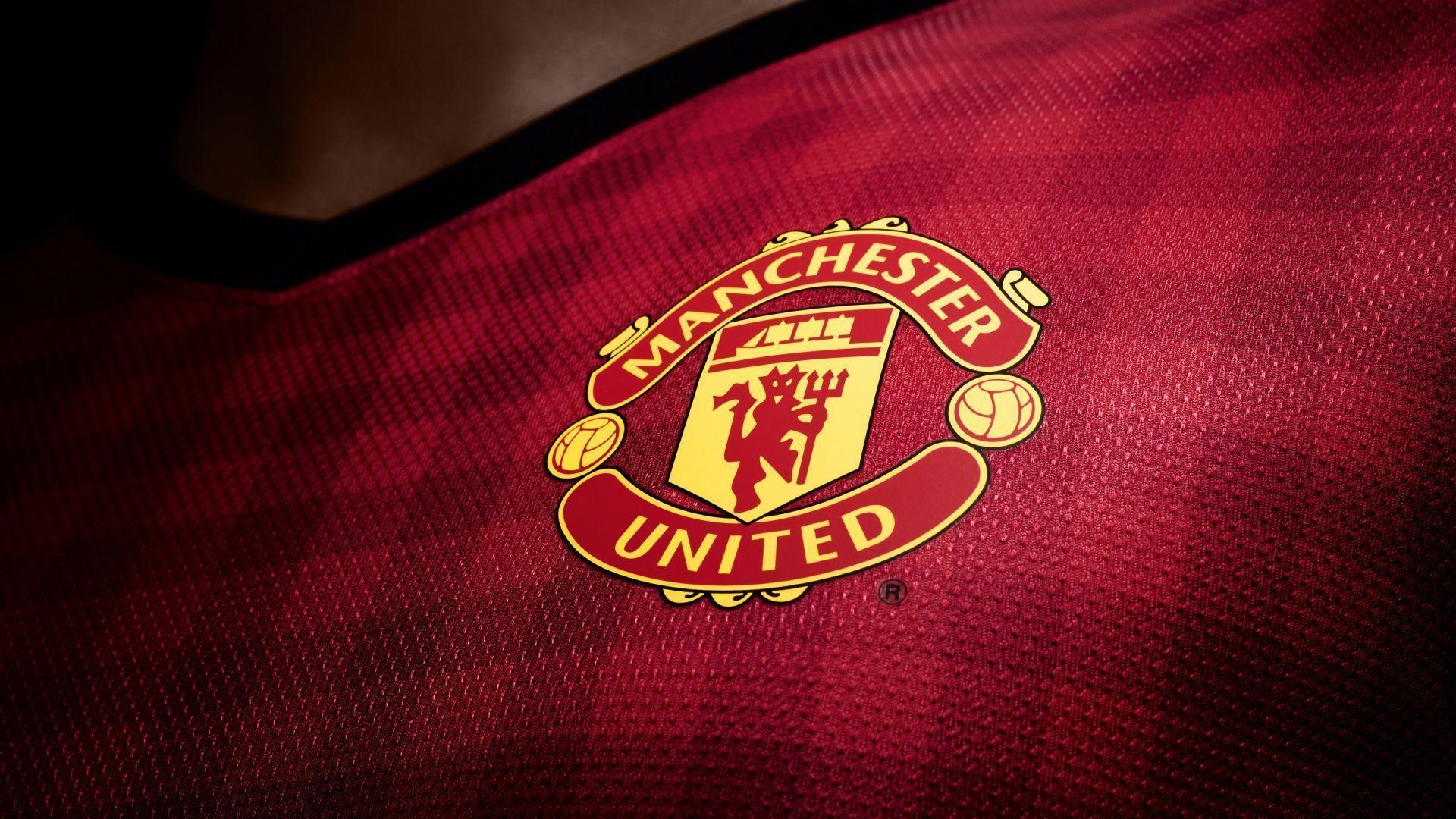 Full HD 1080p Manchester united Wallpapers HD, Desktop Backgrounds ...
