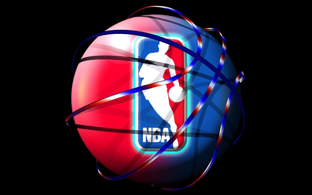 Quality NBA Wallpapers, Sport