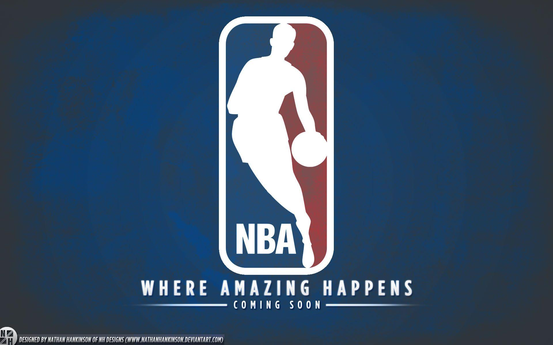 nba-wallpapers-16.jpg
