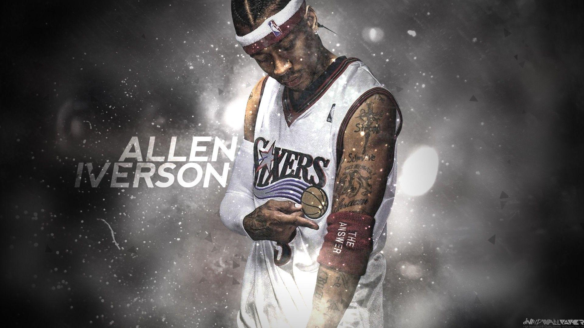 Top Free Dope Nba Backgrounds: Wallpaper Cave