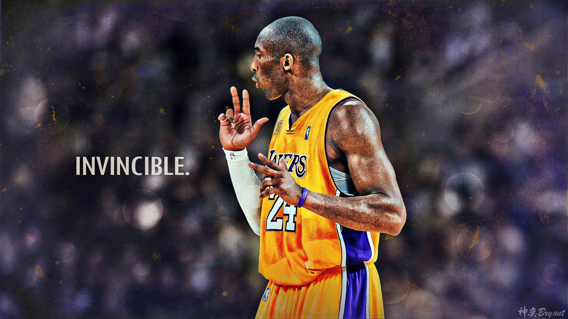 Nba Wallpapers Hd, NBA HD Wallpapers for PC, HVGA 3:2, YZF.P.95 ...