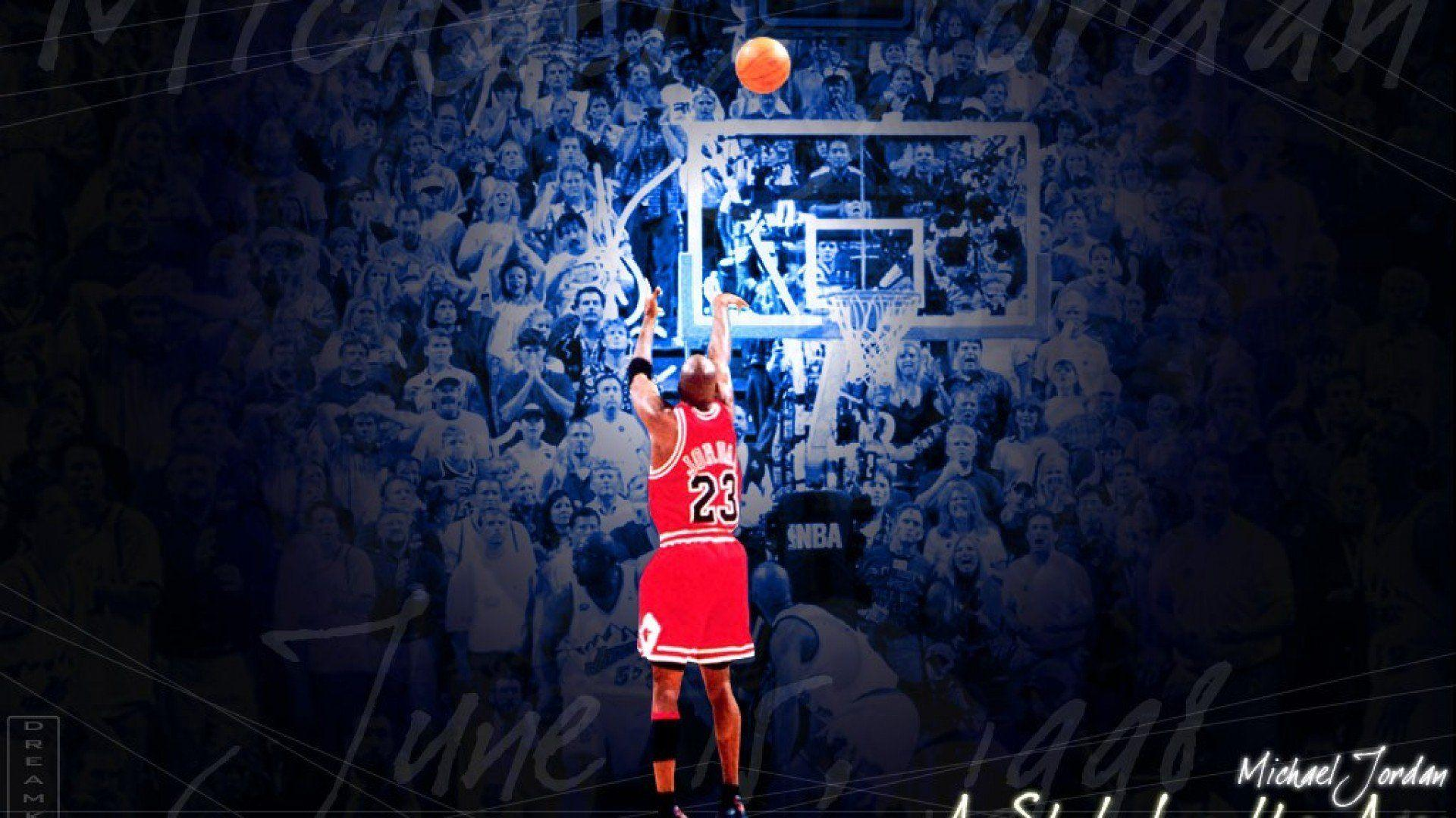 cool nba wallpapers ZD | yayapz