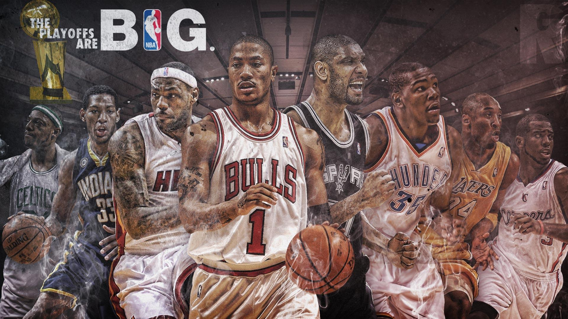 NBA Backgrounds free | HD Wallpapers, Backgrounds, Images, Art Photos.