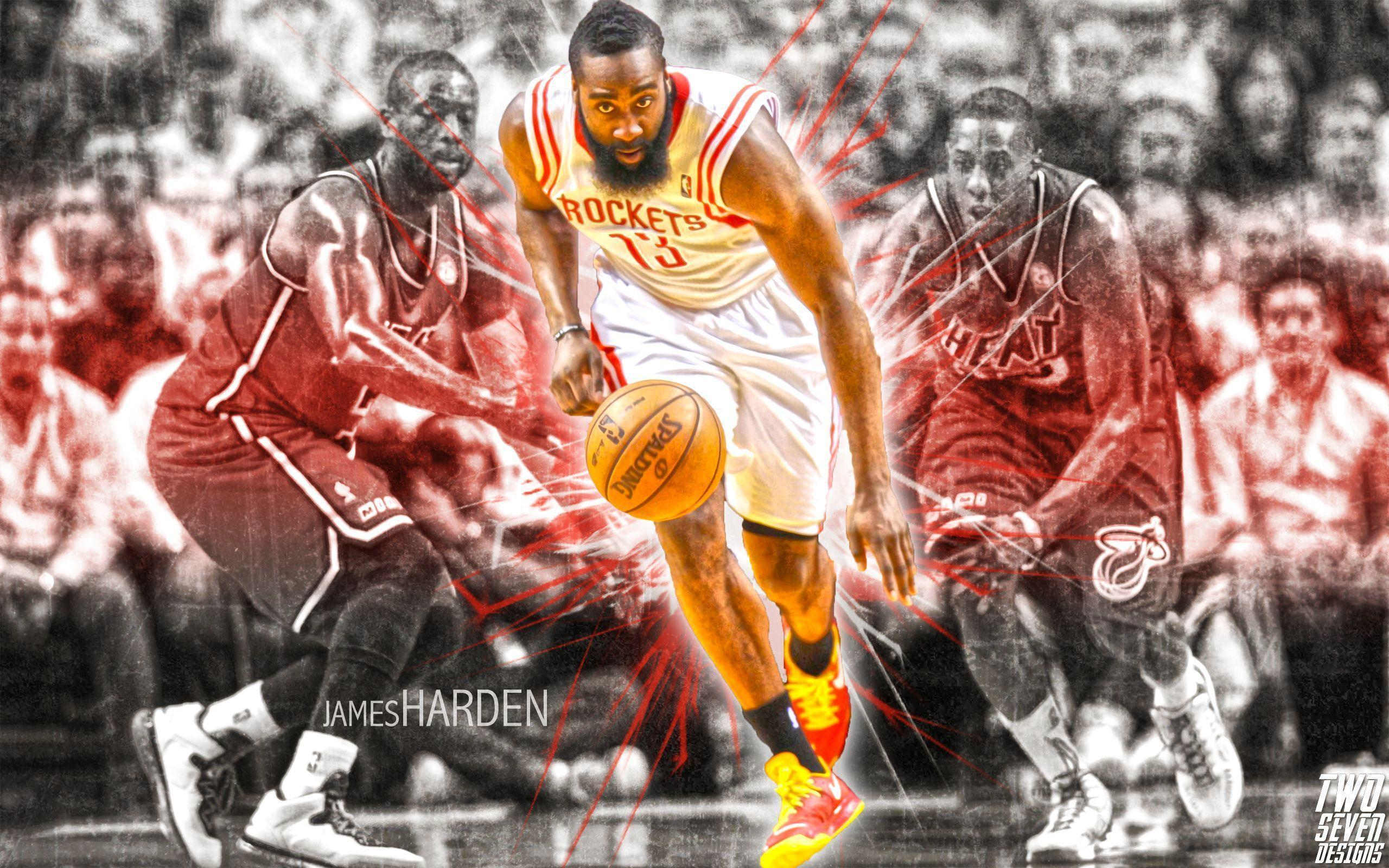 NBA Wallpapers 2014 - WallpaperSafari