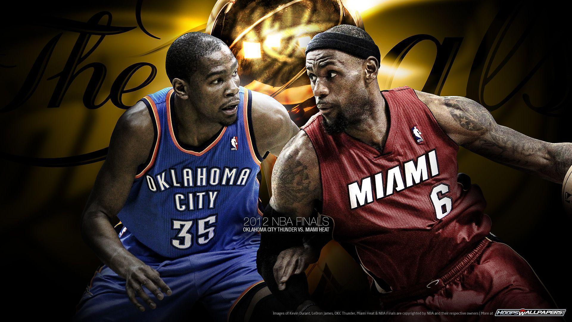 1000+ images about NBA WALLPAPERS on Pinterest | Logos, Artworks ...