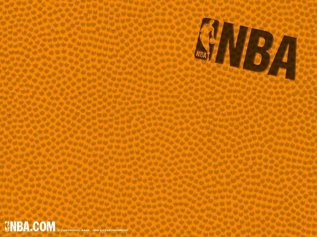 NBA Wallpaper - WallpaperSafari