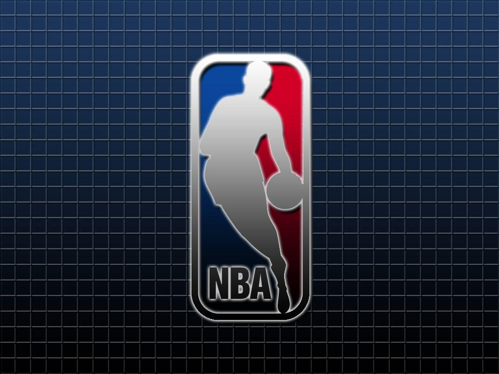 NBA s wallpaper | 1024x768 | #44085