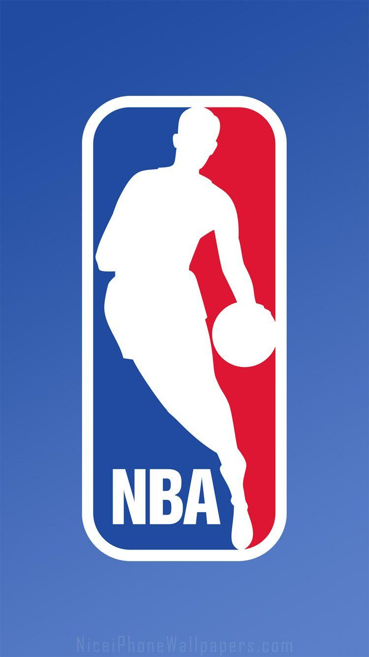 nba wallpapers SV | wpdopest