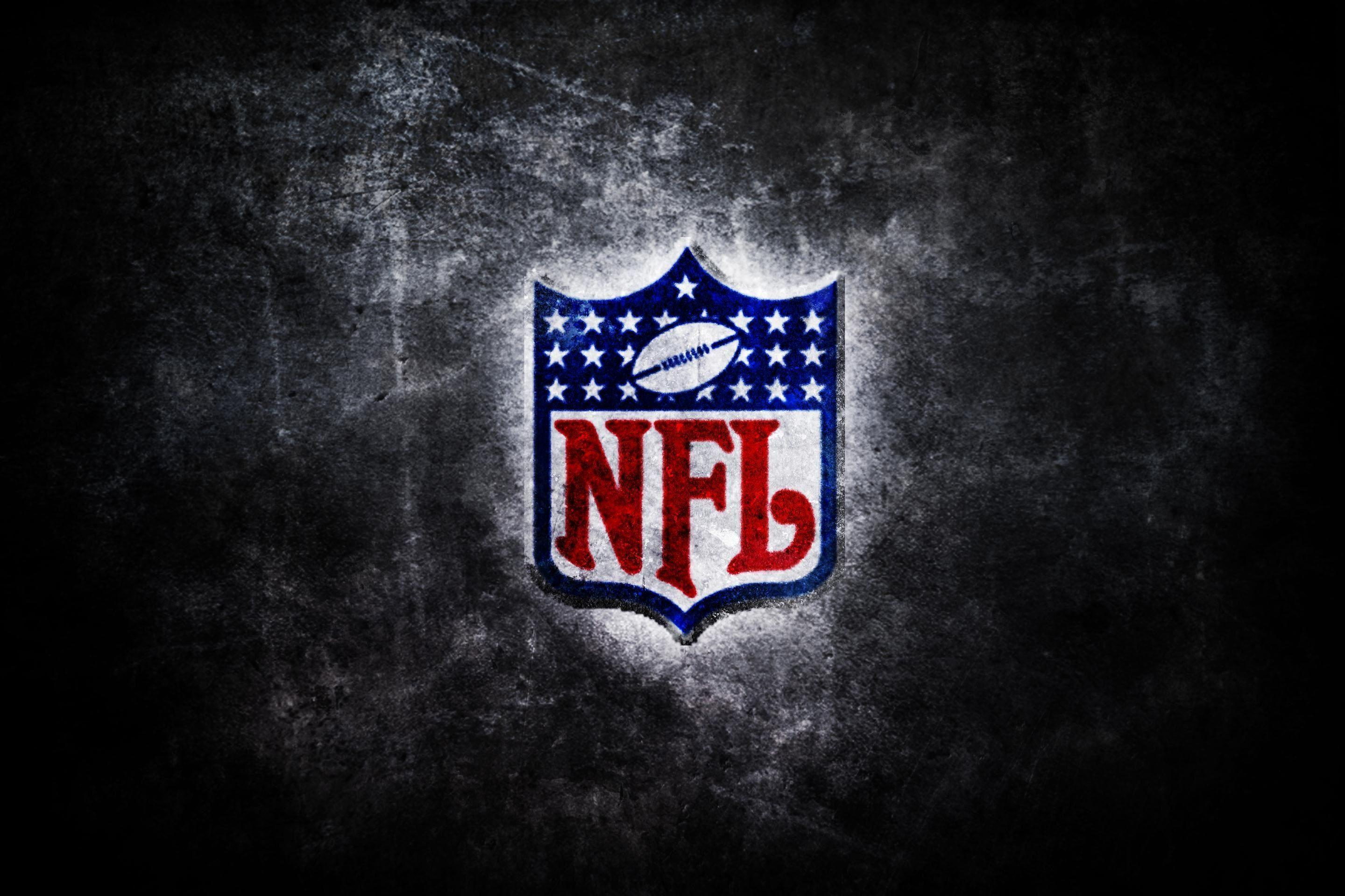 Free NFL Wallpapers Group