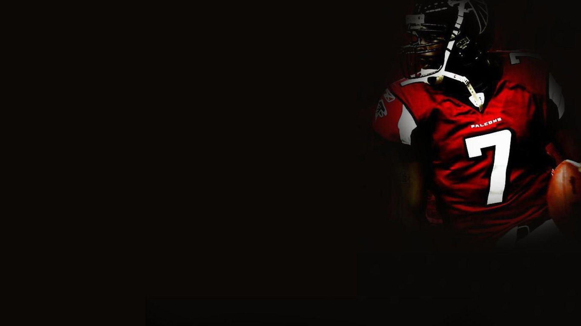 NFL Wallpaper 2014 HD | I HD Images