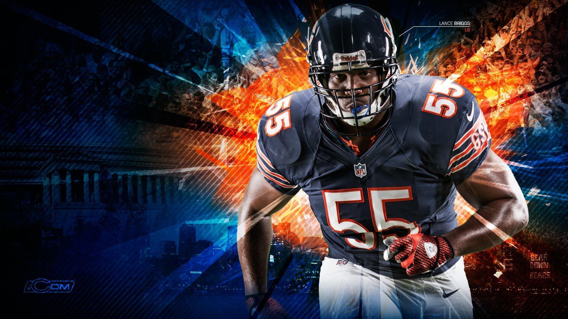 NFL Wallpaper High Quality | I HD Images