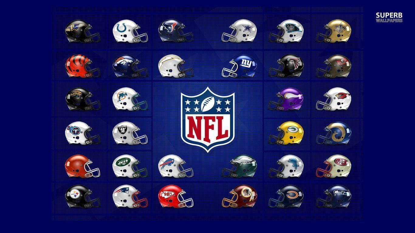 NFL wallpaper | 1366x768 | #54051