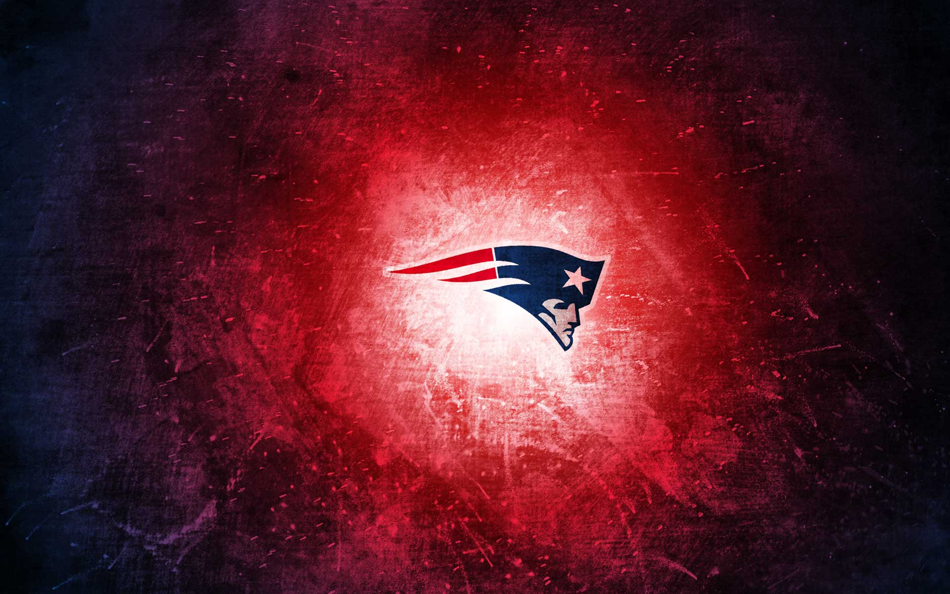 Free Patriots Wallpapers Group