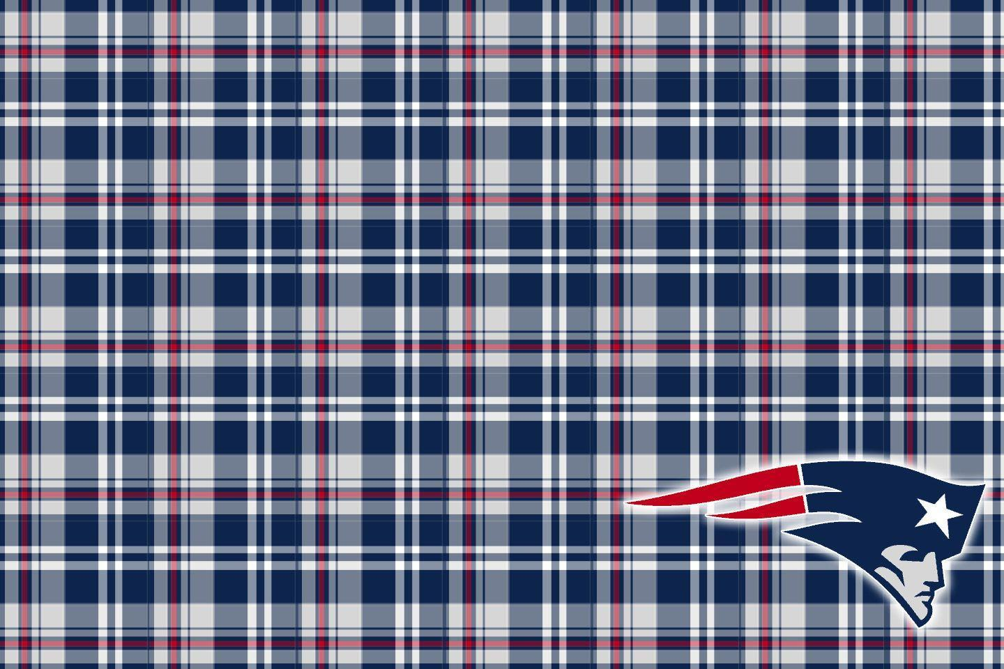 New England Patriots Wallpapers Group (78+)