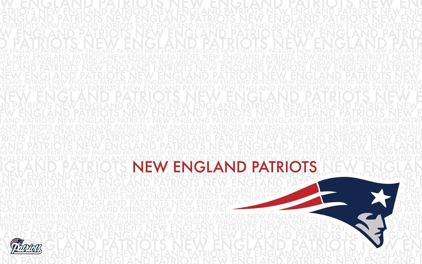 New England Patriot Wallpapers - Album on Imgur