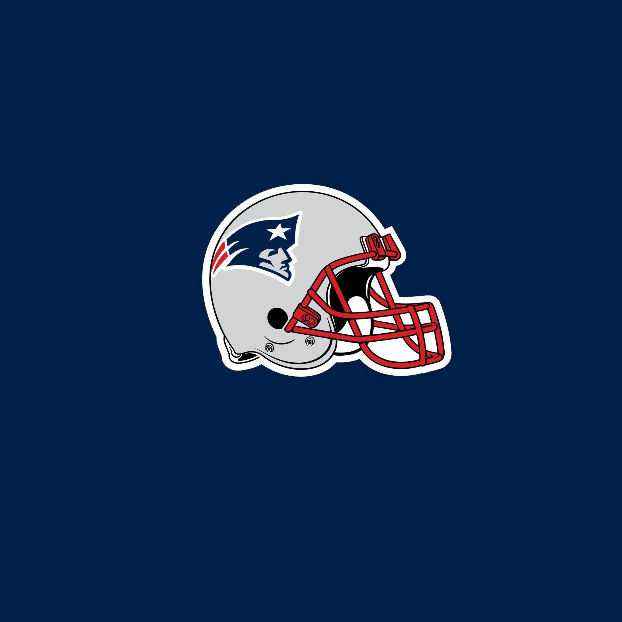 Patriots wallpapers wallpapers new england patriots wallpapers
