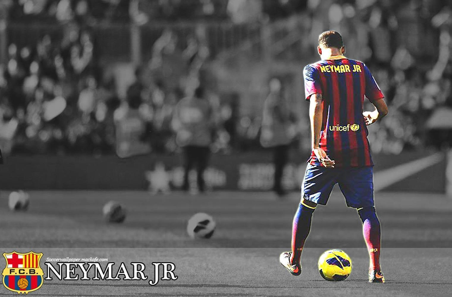 Barcelona Neymar Jr Wallpaper.jpg?m=1371058180