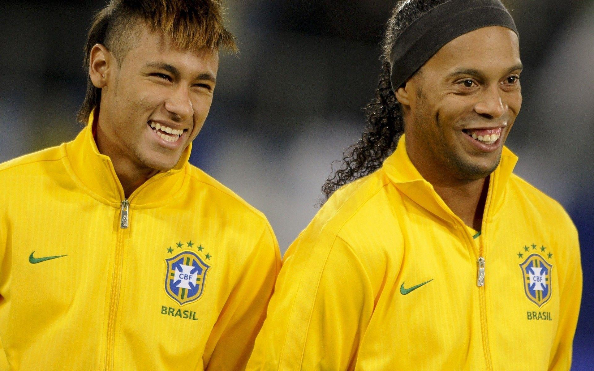 Cool Neymar Wallpapers HD | HD Wallpapers, Backgrounds, Images ...