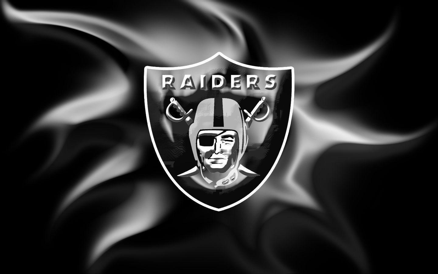 1000+ ideas about Raiders Wallpaper on Pinterest | Raiders .