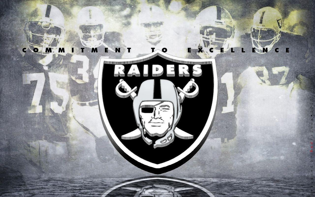 net oakland raiders wallpaper free oakland raiders wallpaper ...