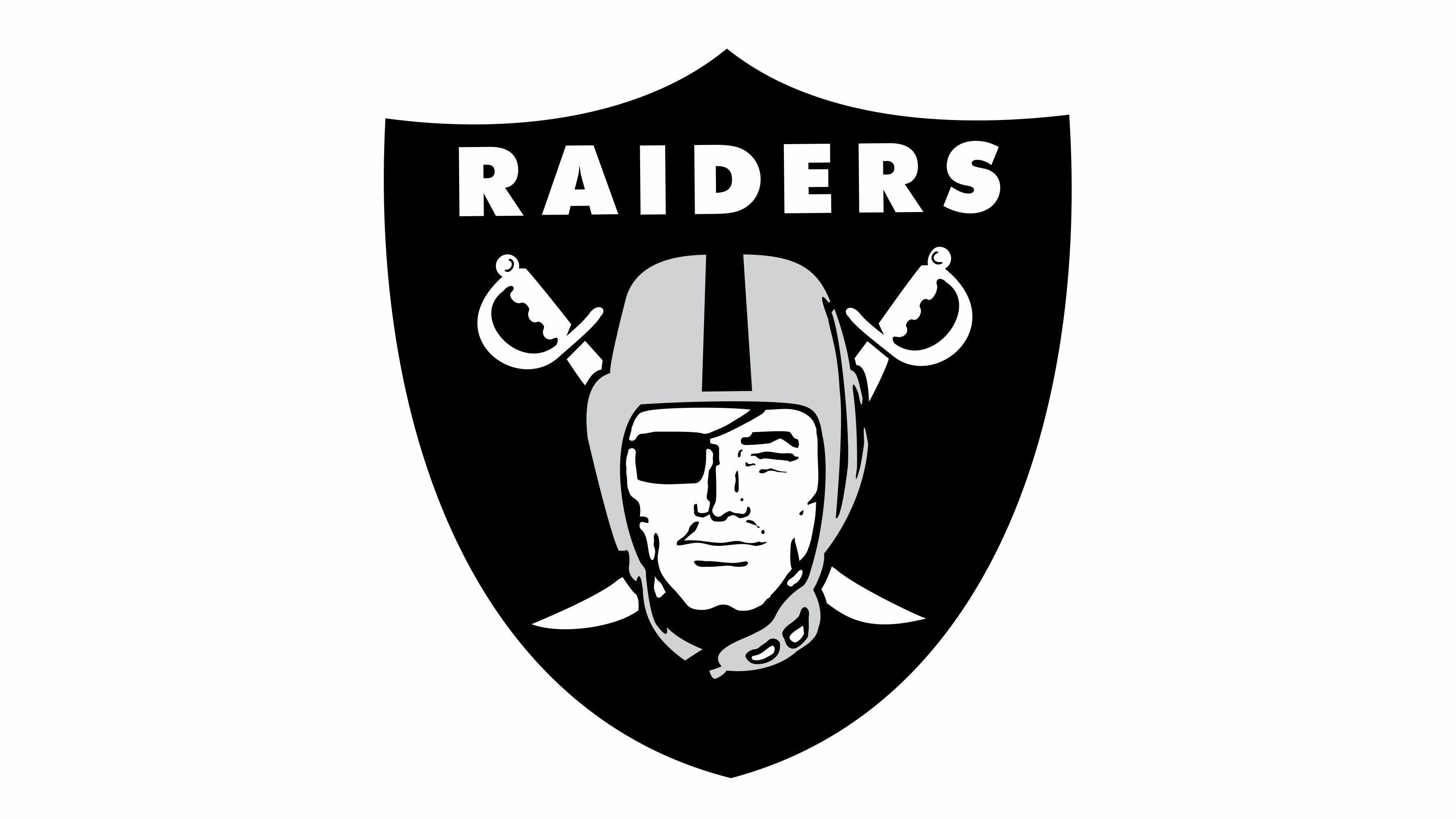 71 Oakland Raiders HD Wallpapers | Backgrounds - Wallpaper Abyss