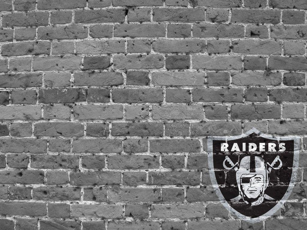 Oakland Raiders Wallpaper For Desktop | Wallpaper Box