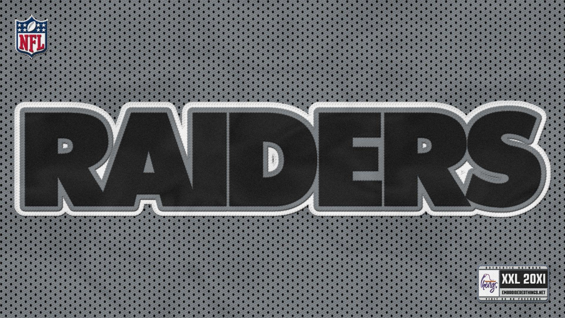 Full HD 1080p Oakland raiders Wallpapers HD, Desktop Backgrounds ...