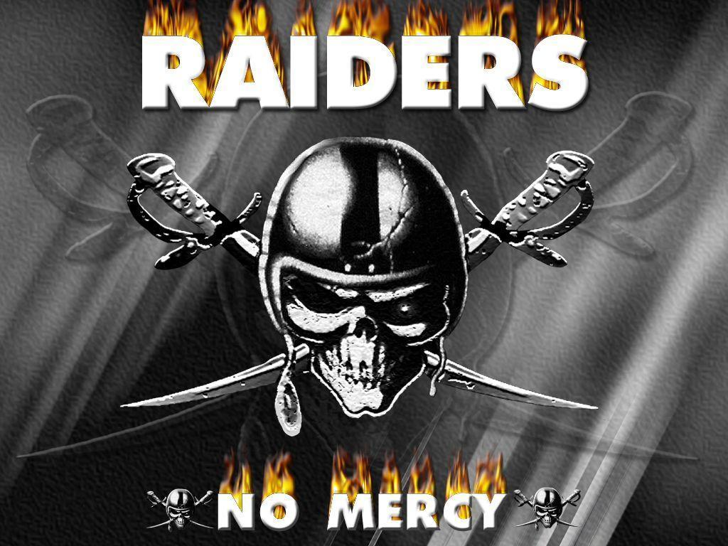 Oakland raiders, Wallpaper backgrounds and The o'jays on Pinterest
