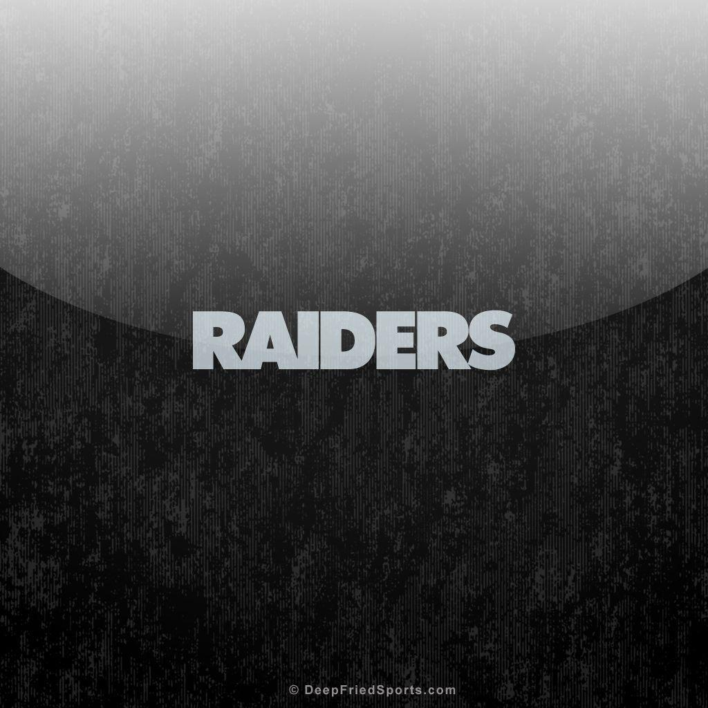 Raiders wallpapers backgrounds image oakland raiders wallpapers 2
