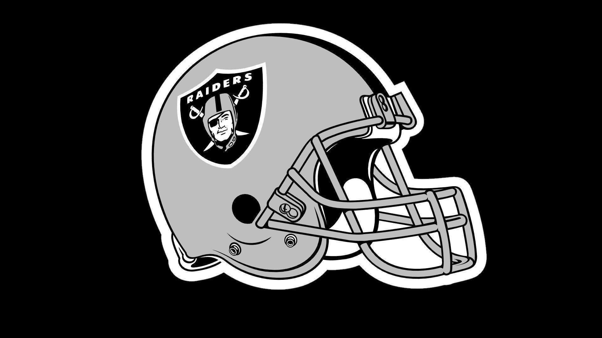 Best Oakland Raiders Wallpapers
