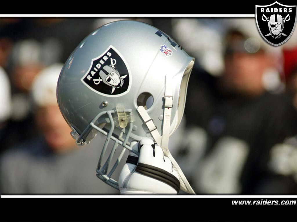 Raiders wallpaper hd desktop wallpaper oakland raiders wallpapers ...
