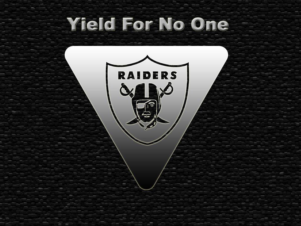 Raiders wallpaper - Oakland Raiders