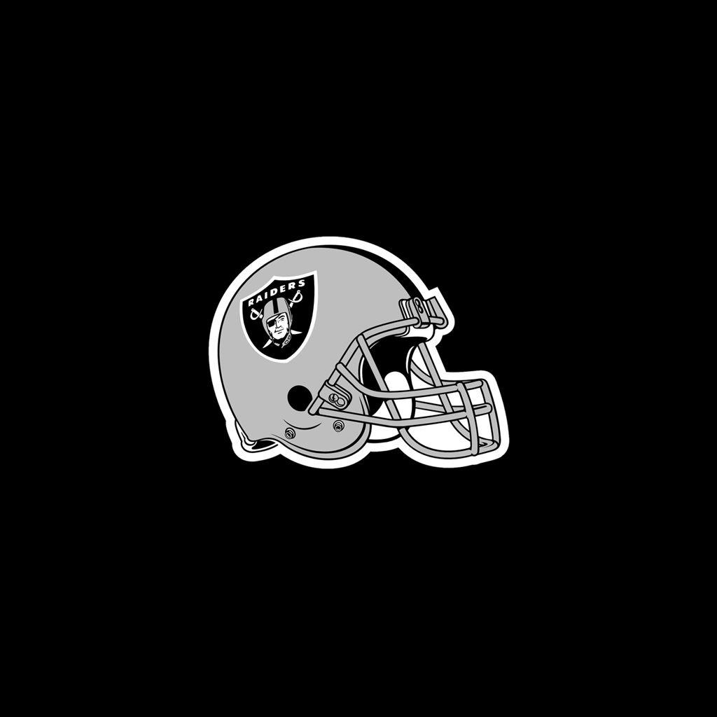New Oakland Raiders Wallpaper Backgrounds