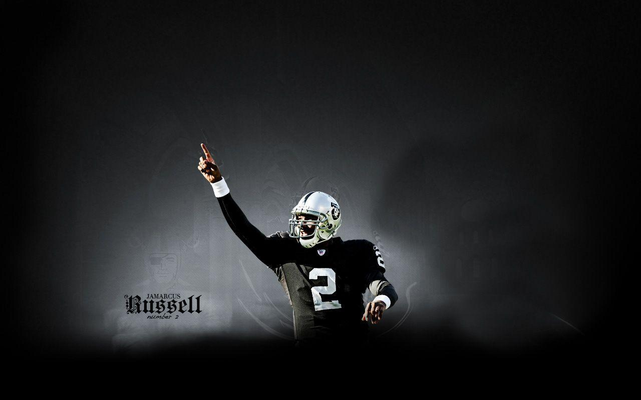 Best Oakland Raiders Wallpapers Image