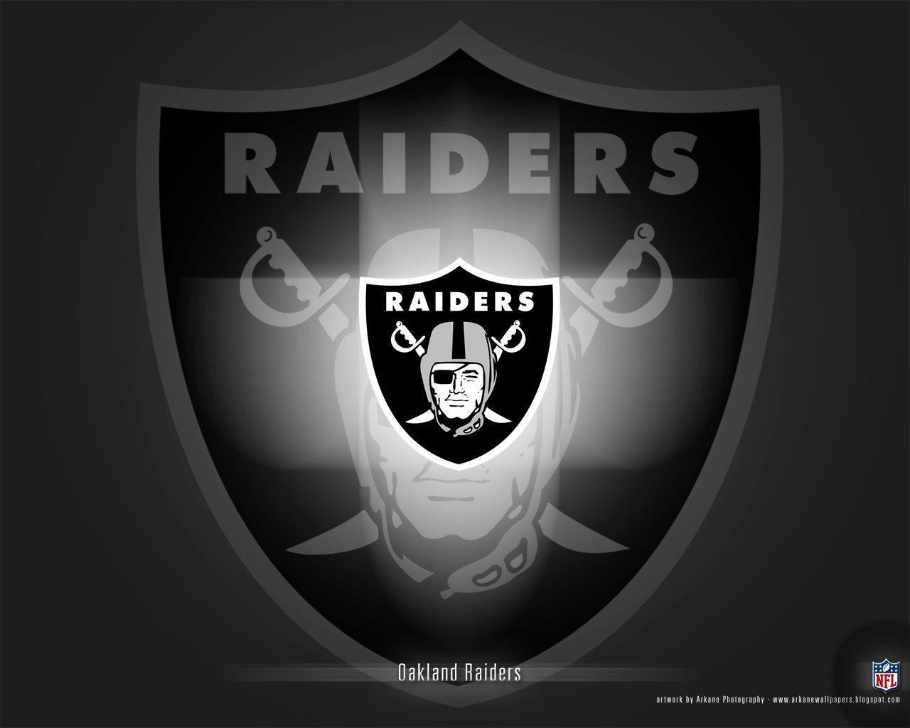 Oakland-raiders-wallpaper-1pa - Tops Wallpapers