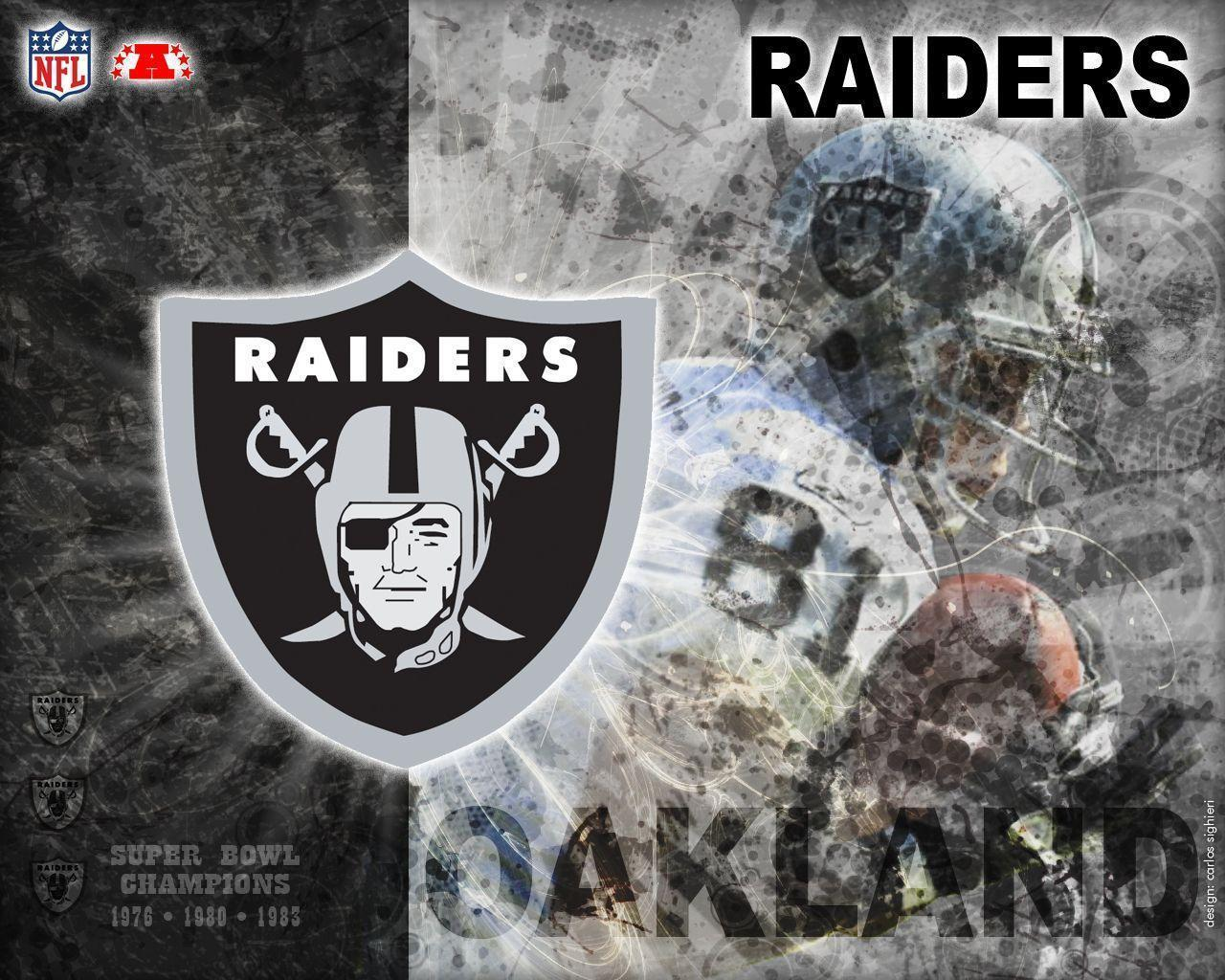 oakland raiders photo oakland raiders wallpapers high resolution image